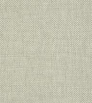 Обои Thibaut Grasscloth Resource 4 T72822