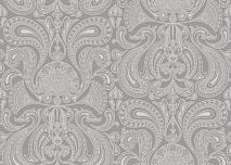 Обои Cole & Son Contemporary Restyled 95-7042