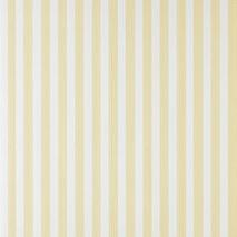 Обои Farrow & Ball Block Print and Closet Stripes ST-356