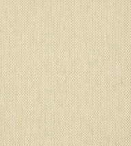 Обои Thibaut Grasscloth Resource 4 T72825