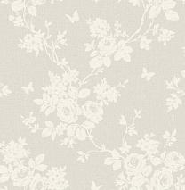 Обои Fine Decor Maison Chic 2665-22025