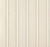 Обои Farrow & Ball Block Print and Closet Stripes BP-707