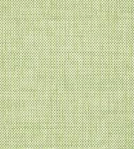 Обои Thibaut Grasscloth Resource 4 T72820
