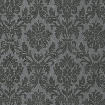 Обои Tiffany Designs Royal Linen 3300025