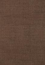 Обои Thibaut Texture Resource 3 T6810