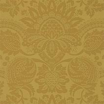 Обои Zoffany Damask 312692