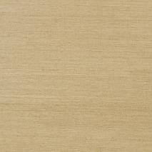Обои Thibaut Grasscloth Resource 3 T41173