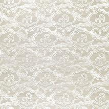 Обои Schumacher Natural Accents ft Celerie Kemble 5006062