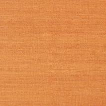 Обои Thibaut Grasscloth Resource 3 T41165