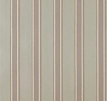 Обои Farrow & Ball Block Print and Closet Stripes BP-756