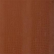 Обои Thibaut Texture Resource 3 T6805