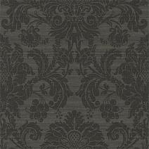 Обои Zoffany Damask 312686