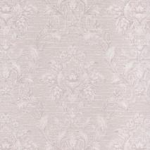 Обои Aura Traditional Silks FD68263UP