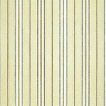 Обои Thibaut Stripe Resource 3 T2133