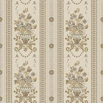 Обои Epoca Wallcoverings Esther KT9320-8002