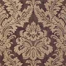 Обои Thibaut Texture Resource 3 T6876