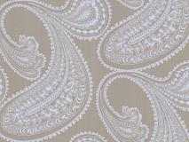 Обои Cole & Son New Contemporary Collection 66-5039