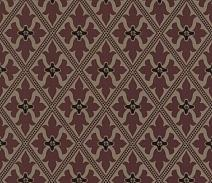 Обои Little Greene London Wallpapers 4 0251BAMONAR