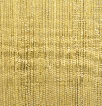 Обои Eijffinger Natural Wallcoverings 322627