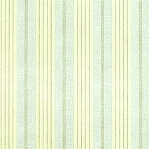 Обои Thibaut Stripe Resource 3 T2183