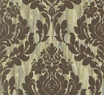 Обои 1838 Wallcoverings Avington 1602-101-05