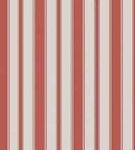 Обои Cole & Son Marquee Stripes 96/1001
