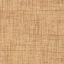 Обои Thibaut Grasscloth Resource 3 T41142