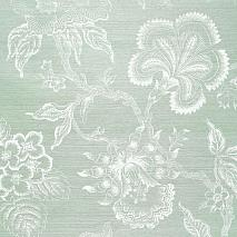 Обои Schumacher Natural Accents ft Celerie Kemble 5006092