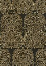 Обои Cole & Son New Contemporary Two 69/2105