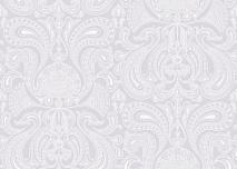 Обои Cole & Son Contemporary Restyled 95-7041