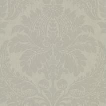 Обои Zoffany Damask 312691