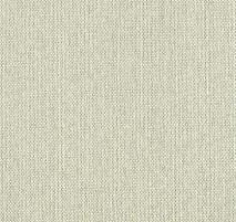 Обои Thibaut Grasscloth Resource 3 T41132