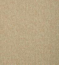 Обои Thibaut Grasscloth Resource 4 T72852