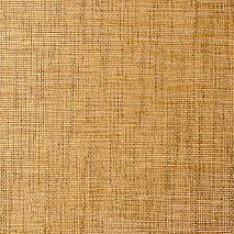 Обои Thibaut Grasscloth Resource 3 T41148