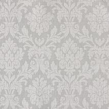 Обои Tiffany Designs Royal Linen 3300027