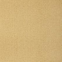 Обои Thibaut Texture Resource 3 T6823