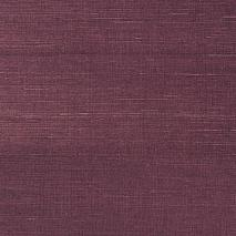 Обои Thibaut Grasscloth Resource 3 T41164