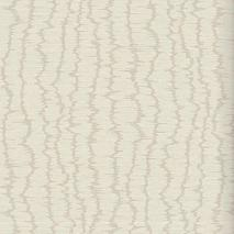 Обои Wallquest Champagne Damasks AD 52209