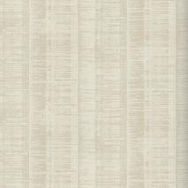 Обои Wallquest Champagne Damasks AD 51307