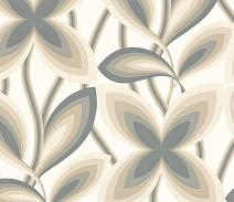Обои Little Greene 20th Century 0280STPLATI