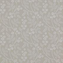 Обои Colefax and Fowler Small Design 07154-04