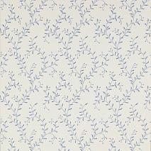 Обои Colefax and Fowler Small Design 07137-06