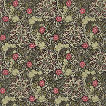 Обои Morris & Co Archive Wallpaper 3 Patern Book 214716