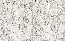 Обои NLXL Materials Wallpapaer by Piet Hein Eek PHM-40A