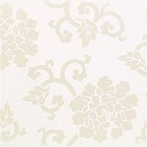 Обои Designers Guild Naturally 3 P468-02