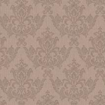 Обои Decor Delux Vivaldi B03384-4