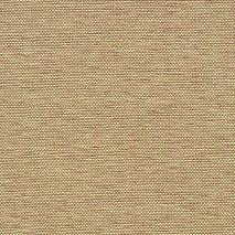 Обои Thibaut Grasscloth Resource 3 T41138