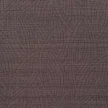 Обои Texdecor Acoustic Abaca 90392129