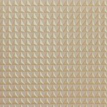 Обои Covers Wallcoverings Sculpture 35-Pomona