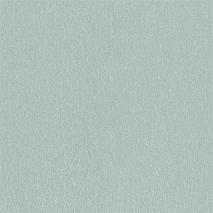 Обои Designers Guild Plain and Textured 2 P502-64